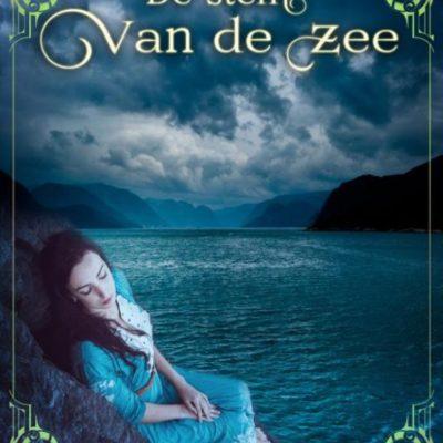 De stem van de zee – Mara Li (blogtour)