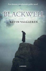 Winnaars: Blackwell – Kevin Valgaeren