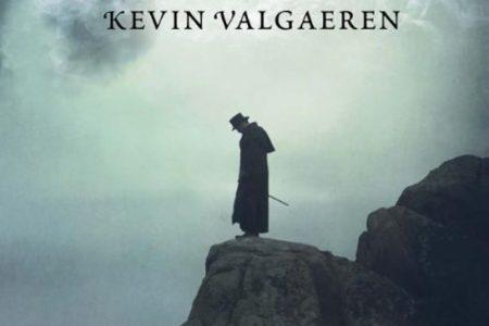 Winactie: Blackwell – Kevin Valgaeren GESLOTEN