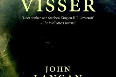 De Visser – John Langan