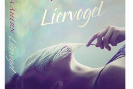 Liervogel – Cecelia Ahern