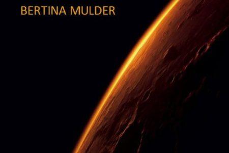 De rode magneet – Bertina Mulder (blogtour)