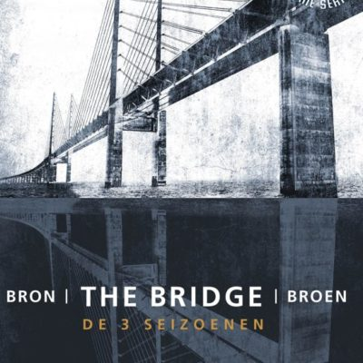 The Bridge (Bron|Broen)