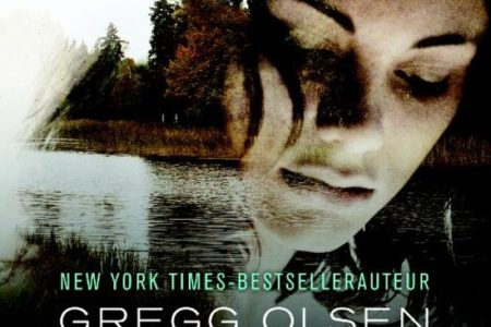 Het laatste dat ze deed – Gregg Olsen