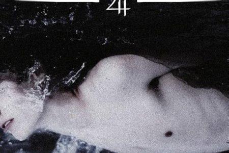 Bloedwetten, Kleine moordenaar – Sophia Drenth