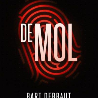 De Mol – Bart Debbaut