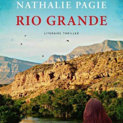 Winactie: Rio Grande – Nathalie Pagie (2x) GESLOTEN