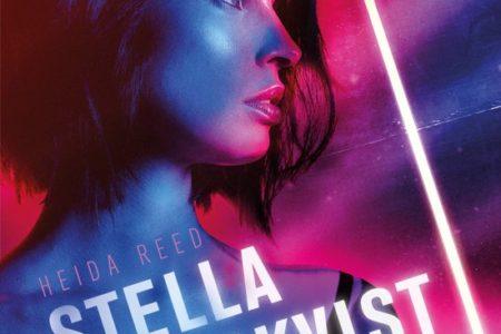 Winactie: Dvd-box Stella Blómkvist seizoen 1 – GESLOTEN