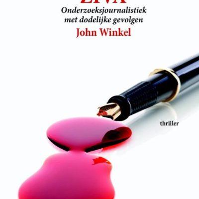 Ziva – John Winkel