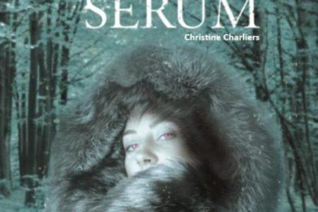 Jacht op het antiserum – Christine Charliers