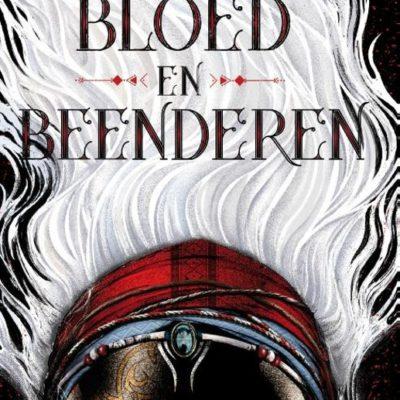 Bloed & Beenderen – Tomi Adeyemi