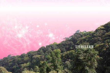 T&M leesclub: Operatie Hanokmin – de eindconclusie