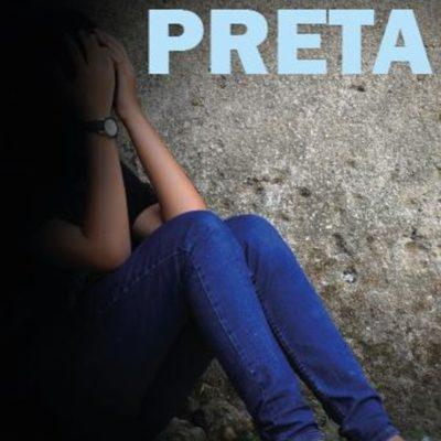 Preta – Sterre Carron