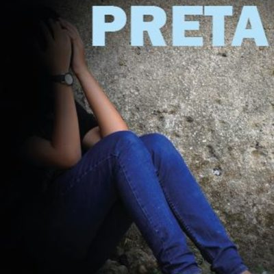 Winactie: Preta – Sterre Carron (2x) GESLOTEN