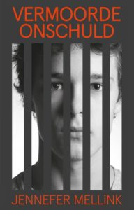 Winnaars: Vermoorde onschuld – Jennefer Mellink