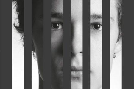 Vermoorde onschuld – Jennefer Mellink