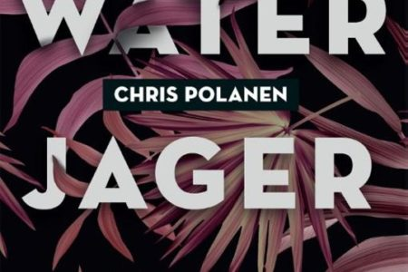 Waterjager – Chris Polanen