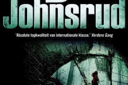 Zij die gaan – Ingar Johnsrud