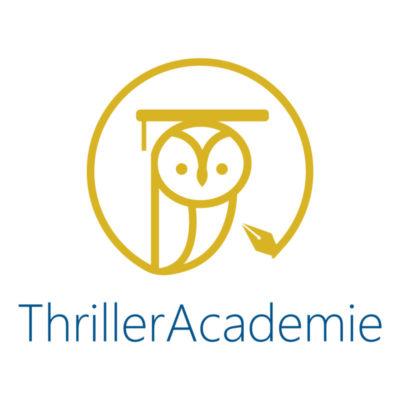 ThrillerAcademie