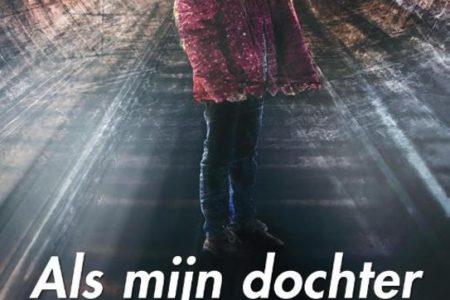 Winactie: Als mijn dochter – Gustavo Malajovich (ePub) GESLOTEN