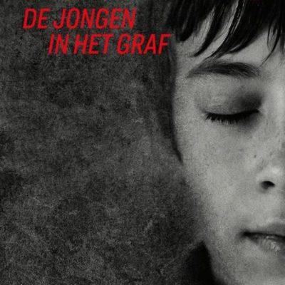 Winactie: De jongen in het graf – Toni Coppers (3x) GESLOTEN