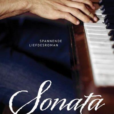 Sonata – Natascha Hoiting
