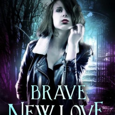 Brave new love – Diverse auteurs