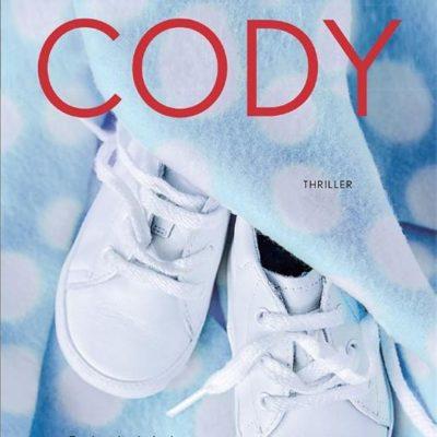 Cody – Bernice Berkleef