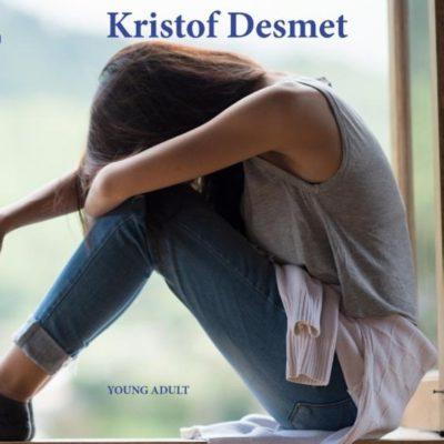 Mus – Kristof Desmet