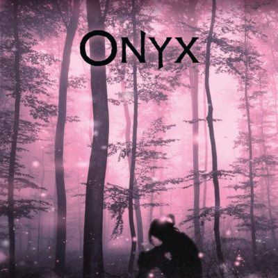 Onyx – Jennifer Armentrout