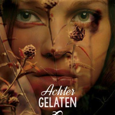 Achtergelaten – Susanne Koster