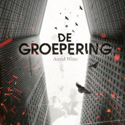 De groepering – Astrid Witte
