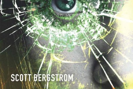 Hebzucht – Scott Bergstrom