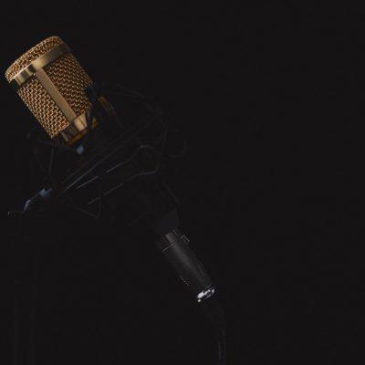 Aankondiging serie interviews: werken bij een uitgeverij
