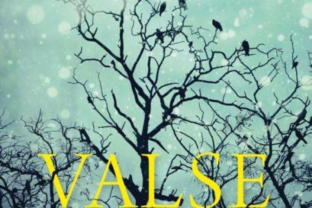 Winactie: Valse hoop – Clare Mackintosh GESLOTEN