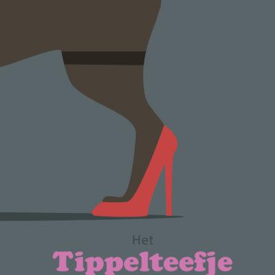 Het tippelteefje – Theo van Rijn