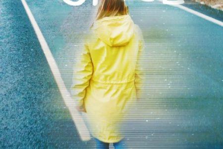 Circe – Nell De Smedt