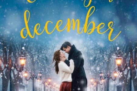 Een dag in december – Josie Silver