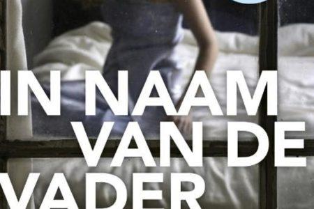 In naam van de vader – Linda Jansma