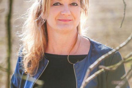 Yvonne Franssen: Schaduwen… en hoe het begon
