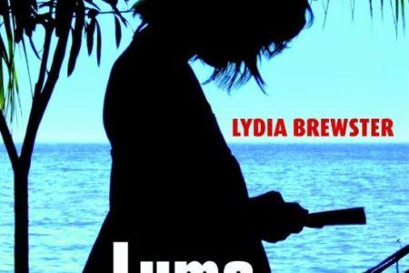 Luma – Lydia Brewster