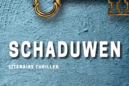 Duo-recensie: Schaduwen – Yvonne Franssen