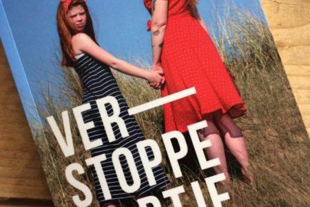 Winactie: Verstoppertje – Nicolette Molenaar GESLOTEN