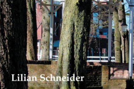 Een wreed voorjaar – Lilian Schneider