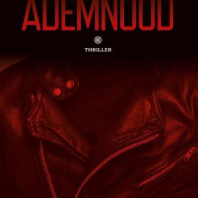 Ademnood – Belinda Aebi