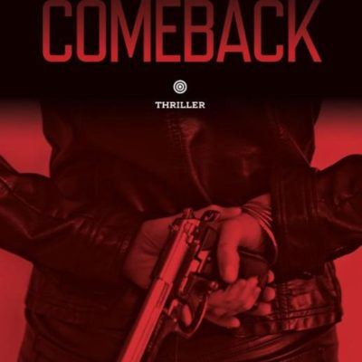 Comeback – Belinda Aebi
