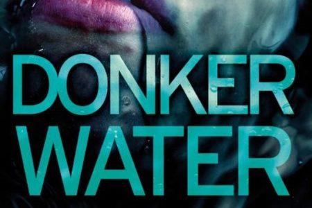 Groepsrecensie: Donker water – Robert Bryndza