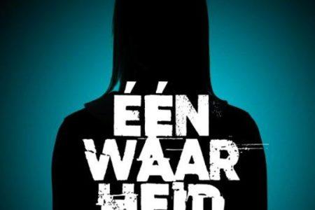 Winactie: Eén waarheid – Nadine Swagerman GESLOTEN
