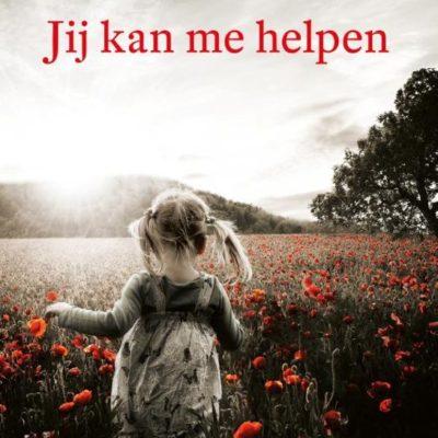 Jij kan me helpen – Kristin Harmel