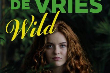 Duo recensie: Wild – Mel Wallis de Vries